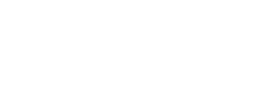 East Coast Water Purification logo
